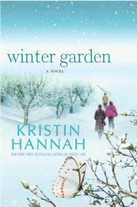 winter garden'
