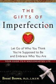 The_Gifts_of_Imperfection_Book_-_Brene_Brown