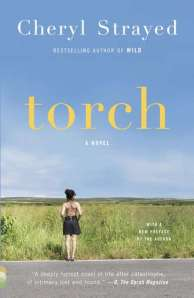 TORCH_Front_Cover-330