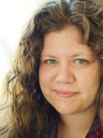 Rainbow Rowell Writing Advice