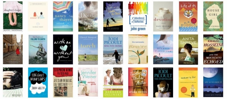 2014 Book part 1 (1280x561)