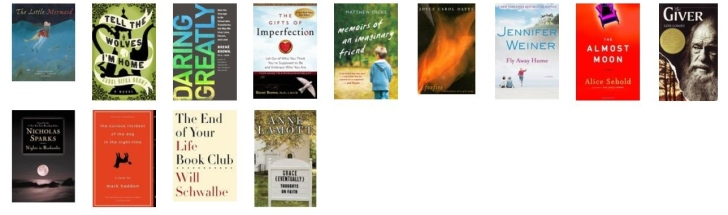 2013 Books part 2