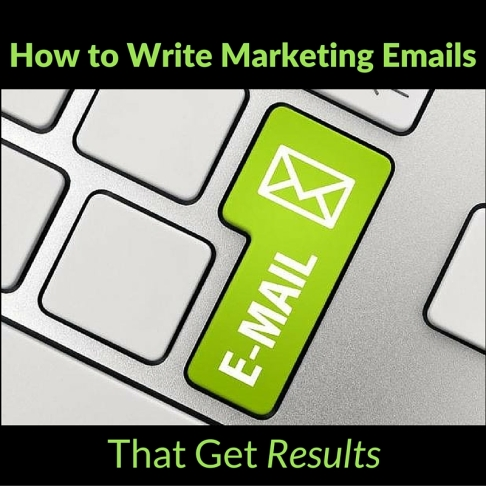 How to Write Emails that Get Results (2)